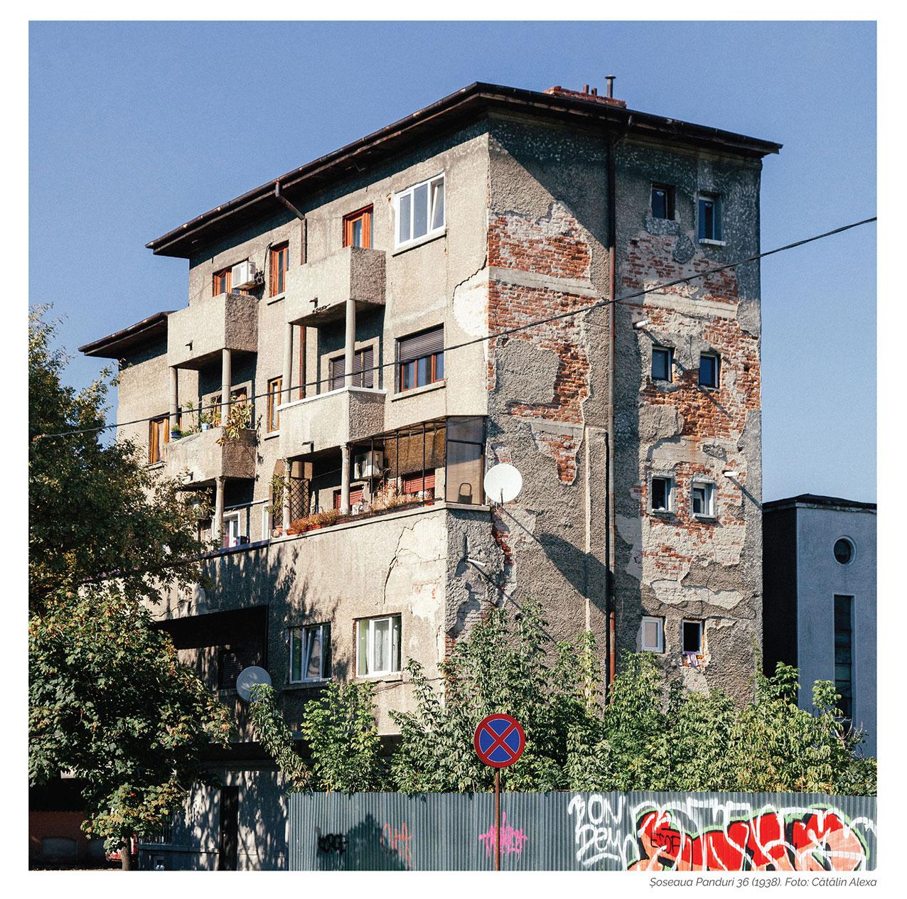 Bogdan-Suditu_Vulerabilitate_cutremur_bucuresti_seismic-alert_web